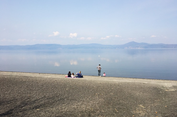 Anguillara_ diary_of_a_traveling_house_cat 10