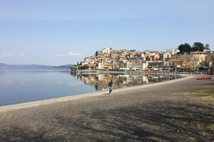 Anguillara_ diary_of_a_traveling_house_cat 9